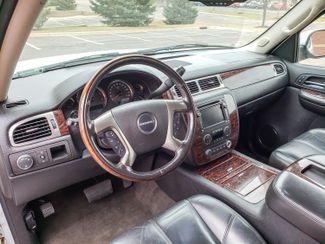 2007 GMC Yukon XL Denali 6mo 6000 mile warranty Maple Grove, Minnesota 18