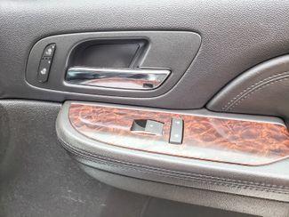 2007 GMC Yukon XL Denali 6mo 6000 mile warranty Maple Grove, Minnesota 17