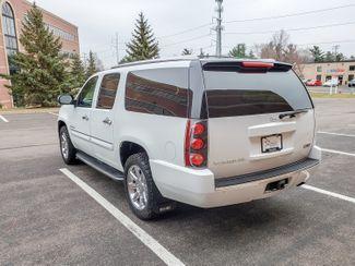 2007 GMC Yukon XL Denali 6mo 6000 mile warranty Maple Grove, Minnesota 2