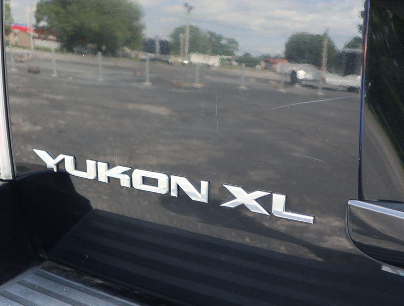 2007 GMC Yukon XL Denali   in Maryville, TN