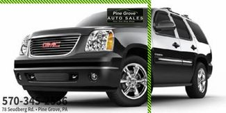 2007 GMC Yukon XL Denali in Pine Grove PA