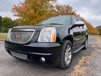 2007 GMC Yukon XL Denali in , Ohio 44266