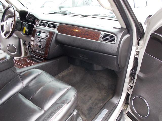 2007 GMC Yukon XL Denali Shelbyville, TN 19