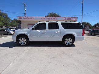 2007 GMC Yukon XL SLT Devine, Texas