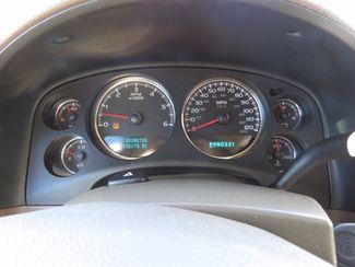 2007 GMC Yukon XL SLT Devine, Texas 4