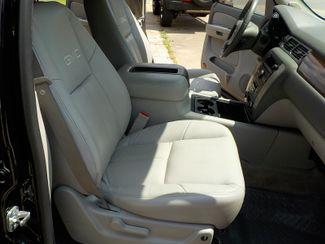 2007 GMC Yukon XL SLE Fayetteville , Arkansas 15