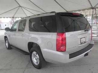 2007 GMC Yukon XL SLT Gardena, California 1