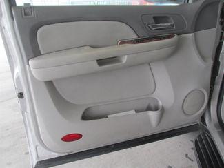 2007 GMC Yukon XL SLT Gardena, California 8