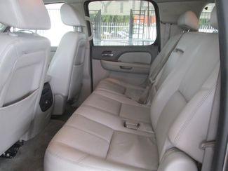 2007 GMC Yukon XL SLT Gardena, California 9