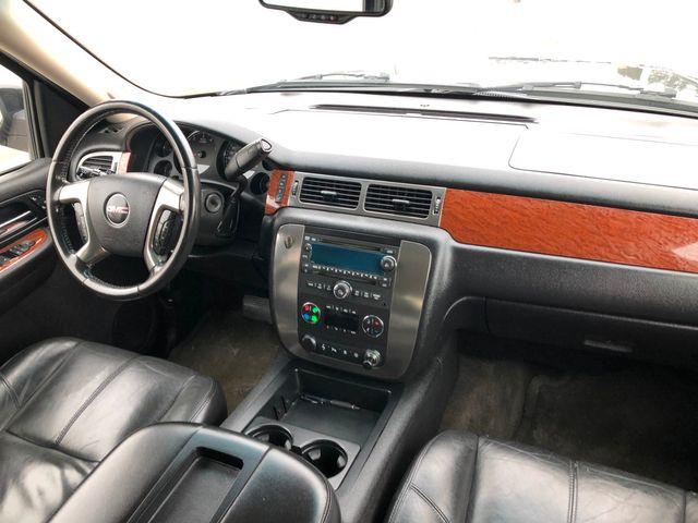 2007 GMC Yukon XL SLT Maple Grove, Minnesota 11