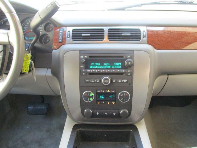 2007 GMC Yukon XL 3/4 ton SLT 4x4, Loaded, ONLY 93k Miles in Plano Texas, 75074