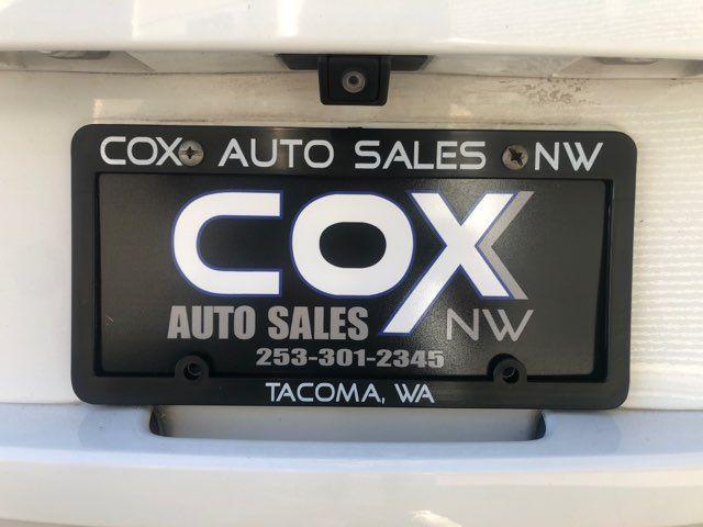 2007 GMC Yukon XL SLT in Tacoma, WA 98409