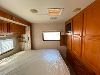 2007 Gulf Stream Conquest Endura 6340   city Florida  RV World Inc  in Clearwater, Florida