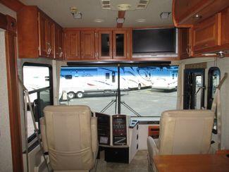 2007 Gulf Stream Tourmaster T36  city Florida  RV World of Hudson Inc  in Hudson, Florida