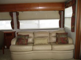 2007 Gulf Stream Tourmaster T-36  city Florida  RV World of Hudson Inc  in Hudson, Florida