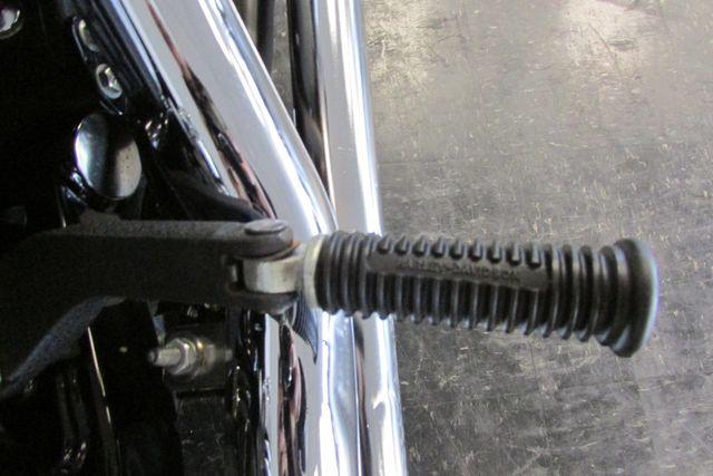 2007 Harley-Davidson Dyna Glide Street Bob™ Arlington, Texas 12