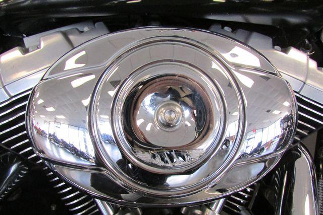 2007 Harley-Davidson Dyna Glide Street Bob™ Arlington, Texas 16