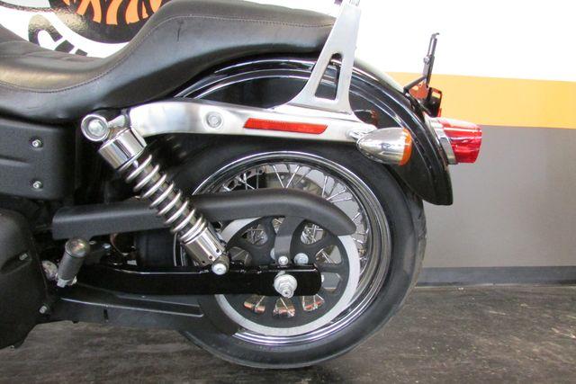 2007 Harley-Davidson Dyna Glide Street Bob™ Arlington, Texas 25