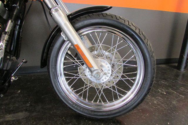 2007 Harley-Davidson Dyna Glide Street Bob™ Arlington, Texas 7