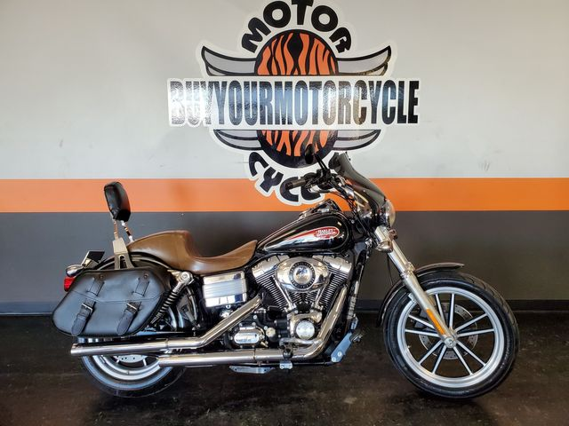 2007 Harley-Davidson Dyna Glide Low Rider® in Arlington, Texas 76010