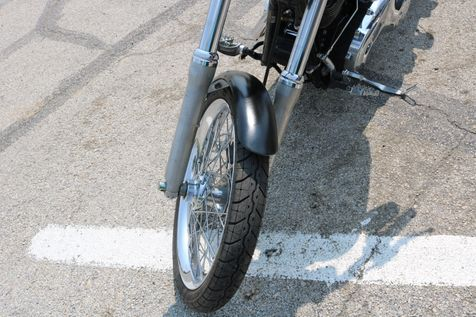 2007 Harley Davidson Dyna Glide Wide Glide   Hurst, Texas   Reed's Motorcycles in Hurst, Texas
