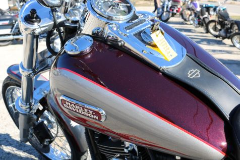2007 Harley Davidson Dyna  Wide Glide | Hurst, Texas | Reed's Motorcycles in Hurst, Texas