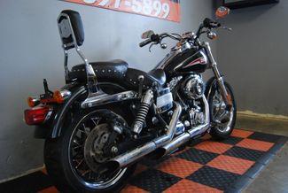 2007 Harley-Davidson Dyna Low Rider FXDL Jackson, Georgia 1
