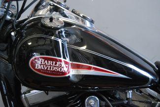 2007 Harley-Davidson Dyna Low Rider FXDL Jackson, Georgia 11
