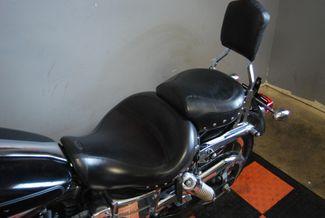 2007 Harley-Davidson Dyna Low Rider FXDL Jackson, Georgia 12