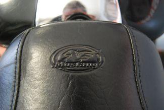 2007 Harley-Davidson Dyna Low Rider FXDL Jackson, Georgia 13