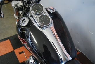 2007 Harley-Davidson Dyna Low Rider FXDL Jackson, Georgia 14
