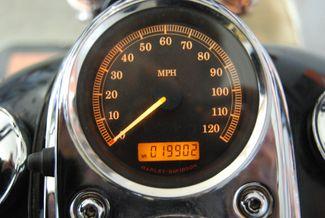 2007 Harley-Davidson Dyna Low Rider FXDL Jackson, Georgia 15