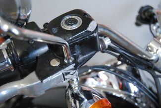 2007 Harley-Davidson Dyna Low Rider FXDL Jackson, Georgia 3