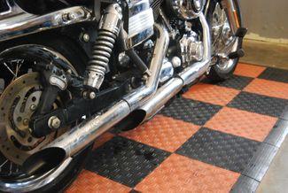 2007 Harley-Davidson Dyna Low Rider FXDL Jackson, Georgia 6