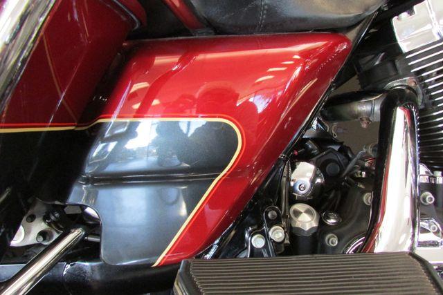 2007 Harley-Davidson Electra Glide® Ultra Classic® Arlington, Texas 13