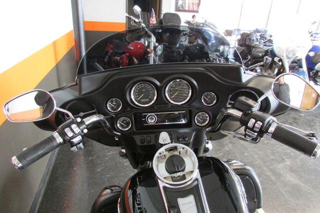 2007 Harley-Davidson Electra Glide® Ultra Classic® Arlington, Texas 26