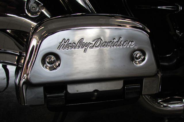 2007 Harley-Davidson Electra Glide® Ultra Classic® Arlington, Texas 36