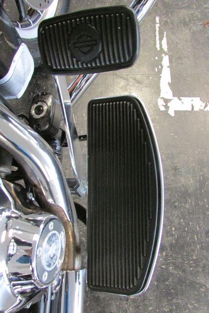 2007 Harley-Davidson Electra Glide® Classic Arlington, Texas 17