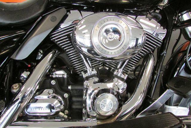 2007 Harley-Davidson Electra Glide® Classic Arlington, Texas 18
