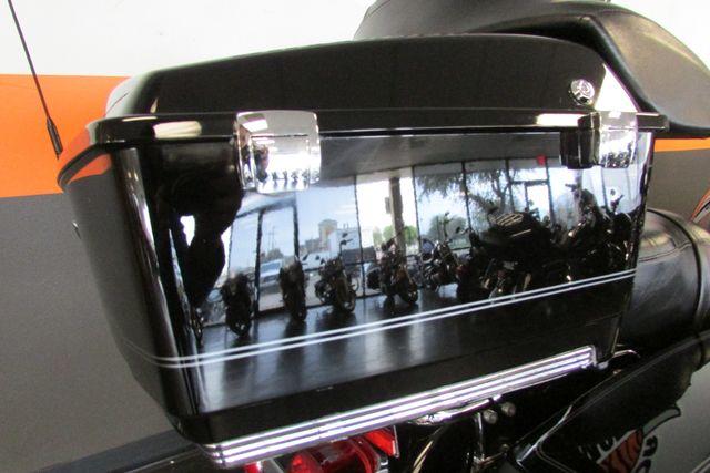 2007 Harley-Davidson Electra Glide® Classic Arlington, Texas 22