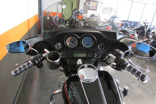 2007 Harley-Davidson Electra Glide® Classic Arlington, Texas 27