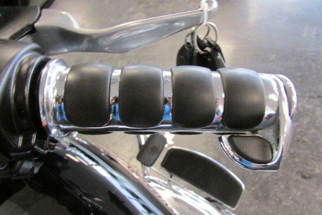 2007 Harley-Davidson Electra Glide® Classic Arlington, Texas 29