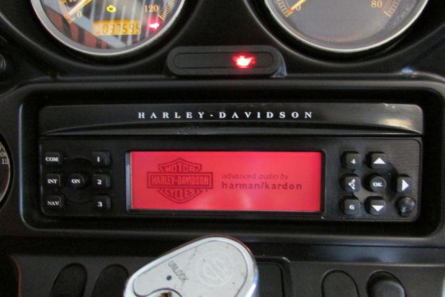 2007 Harley-Davidson Electra Glide® Classic Arlington, Texas 30