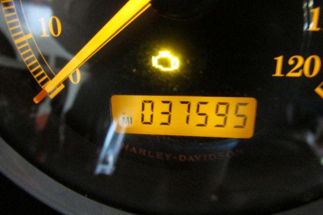 2007 Harley-Davidson Electra Glide® Classic Arlington, Texas 31