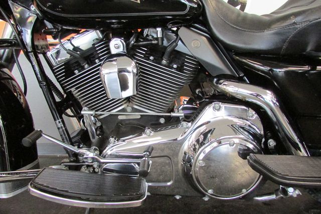 2007 Harley-Davidson Electra Glide® Classic Arlington, Texas 41