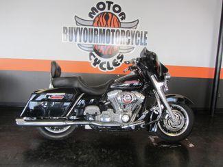 2007 Harley-Davidson Electra Glide® Standard in Arlington, Texas Texas, 76010