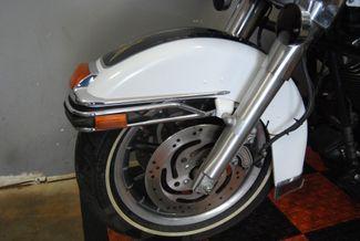 2007 Harley-Davidson Electra Glide Classic FLHTC Jackson, Georgia 14
