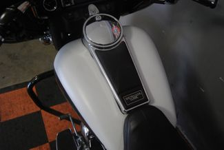 2007 Harley-Davidson Electra Glide Classic FLHTC Jackson, Georgia 17