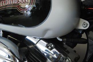 2007 Harley-Davidson Electra Glide Classic FLHTC Jackson, Georgia 3