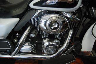 2007 Harley-Davidson Electra Glide Classic FLHTC Jackson, Georgia 4